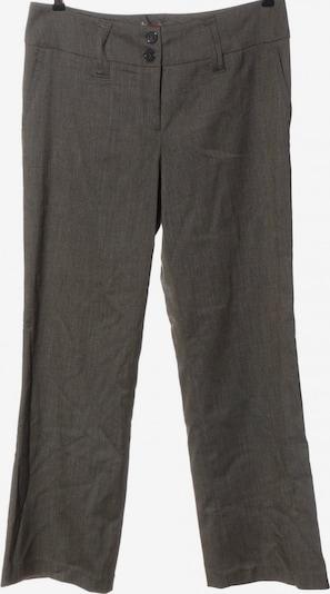 VIVIEN CARON Anzughose in XXL in hellgrau, Produktansicht