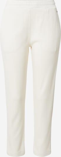 TOMMY HILFIGER Панталон в бяло, Преглед на продукта