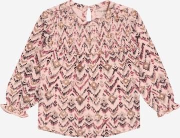 Noppies Shirt in Pink