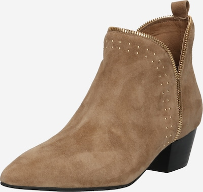 Sofie Schnoor Ankle boots 'Malene' in Beige, Item view