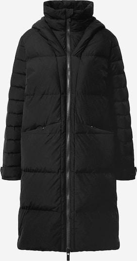 Rudeninis-žieminis paltas 'Maiana' iš PYRENEX , spalva - juoda, Prekių apžvalga