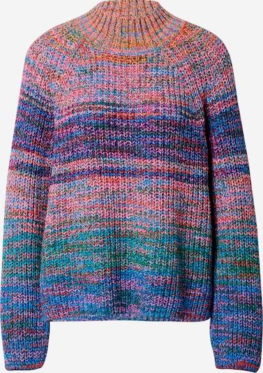GAP Pullover in mischfarben / pink, Produktansicht