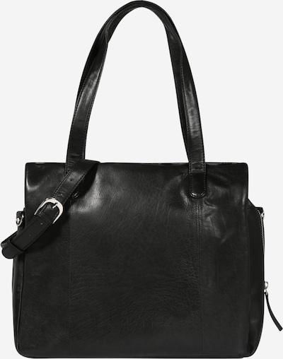 OBJECT Tasche 'ANIA' in schwarz, Produktansicht