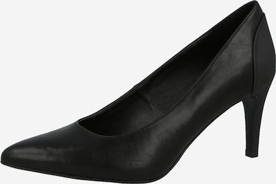 ESPRIT Pumps in de kleur Zwart, Productweergave