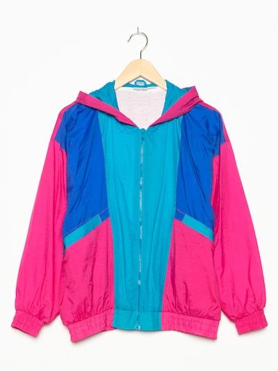 Cabin Creek Jacket & Coat in M in Pink, Item view
