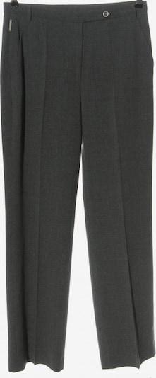 Trussardi Jeans Anzughose in M in hellgrau, Produktansicht
