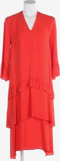 lala BERLIN Kleid in XS in rot, Produktansicht