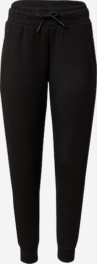 Superdry Jogginghose in schwarz, Produktansicht