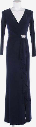 Ralph Lauren Kleid in XXS in dunkelblau, Produktansicht