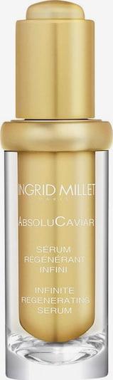 Ingrid Millet Serum 'Infinite Regenerating' in weiß, Produktansicht