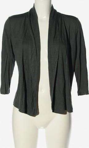 OPUS Jacket & Coat in M in Black
