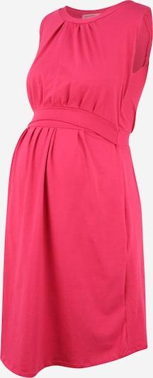 Bebefield Sommarklänning 'Louise' i rosa, Produktvy