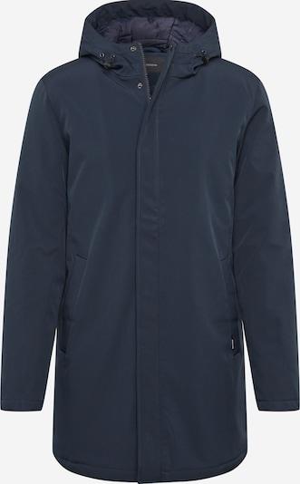 Matinique Přechodná bunda 'Deston' - tmavě modrá, Produkt