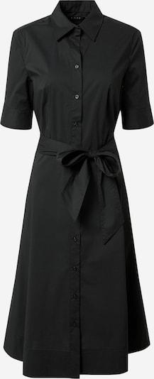 Lauren Ralph Lauren Kleid 'FINNBARR' in schwarz, Produktansicht