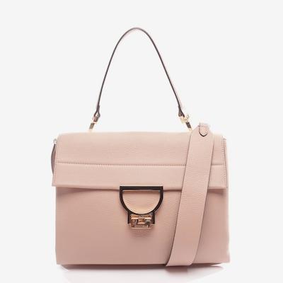 Coccinelle Handtasche in One Size in rosa, Produktansicht