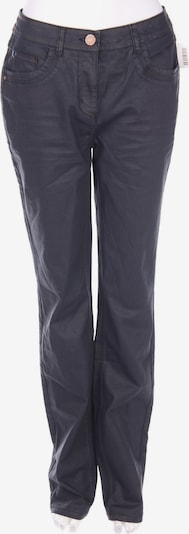 CECIL Jeans in 30 in blue denim, Produktansicht