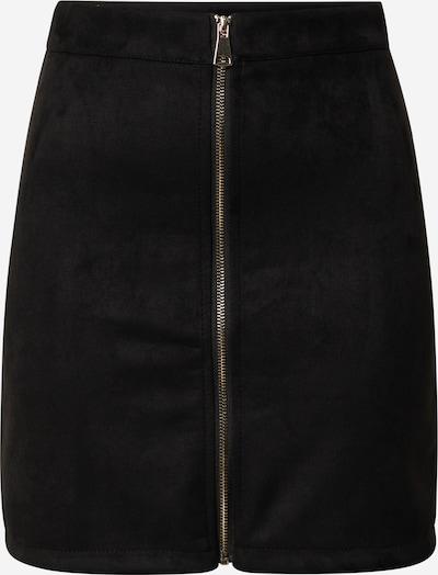Hailys Suknja 'Mina' u crna, Pregled proizvoda
