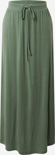 VERO MODA Hame 'Ava' värissä vihreä, Tuotenäkymä