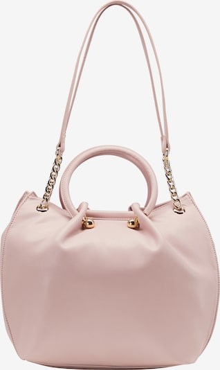 Usha Vrećasta torba u pastelno roza, Pregled proizvoda