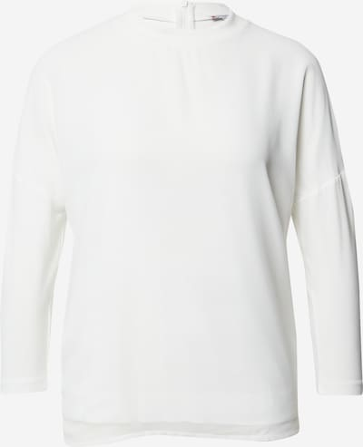 STREET ONE Shirt in White, Item view