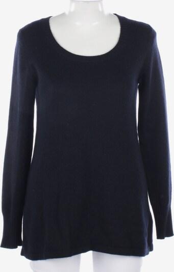 Iris von Arnim Sweater & Cardigan in S in marine blue, Item view