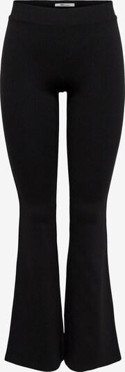 ONLY Kalhoty 'PAIGE' - černá, Produkt