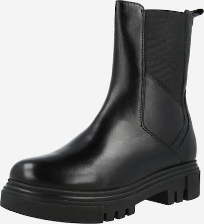 ABOUT YOU Stiefeletten in schwarz, Produktansicht