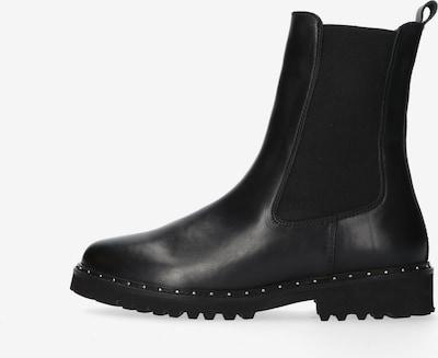 Tango Stiefeletten 'BEE 511-E' in schwarz, Produktansicht