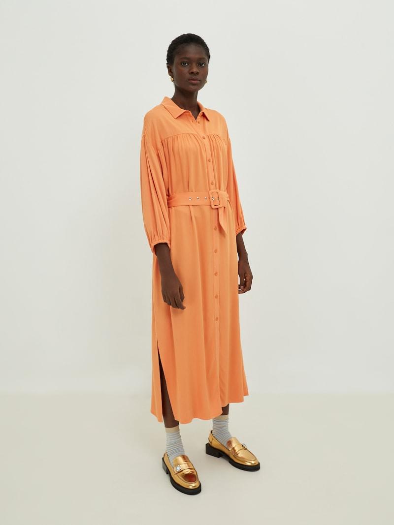 Kleid 'Nina'