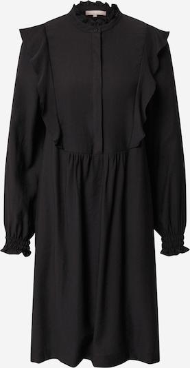 Soft Rebels Šaty 'Barbara' - černá, Produkt