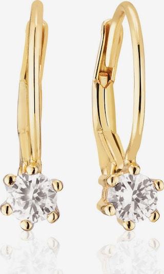Sif Jakobs Earrings in Gold, Item view