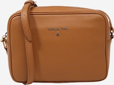 PATRIZIA PEPE Tasche in cognac, Produktansicht