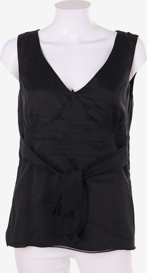 Nienhaus Blouse & Tunic in L in Black, Item view