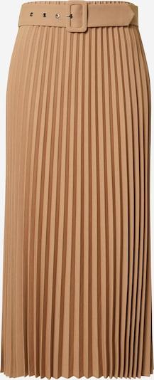 s.Oliver BLACK LABEL Hame värissä vaaleanruskea, Tuotenäkymä