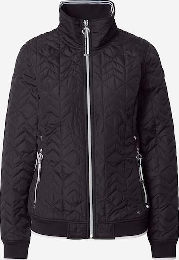 LUHTA Športna jakna 'INNOLA' | temno modra barva, Prikaz izdelka