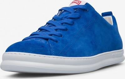 CAMPER Sneakers laag ' Runner Four ' in de kleur Blauw / Wit, Productweergave