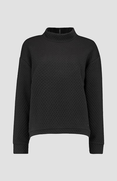 O'NEILL Sweatshirt 'Aralia' in schwarz, Produktansicht