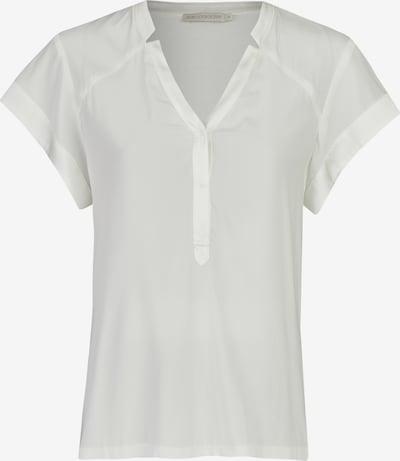 eve in paradise Shirt 'Denise' in weiß, Produktansicht