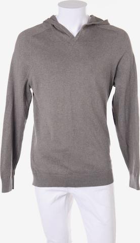 ESPRIT Pullover in L in Grau