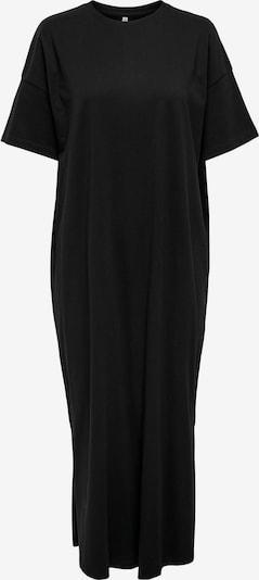 ONLY Dress 'Vivi' in Black, Item view