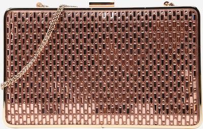 "Forever New ""Clutch"" stila somiņa 'Lisa' rožkrāsas, Preces skats"