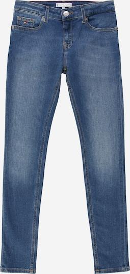 TOMMY HILFIGER Jeans 'Nora' in blue denim, Item view