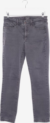 Cambio Jeans in 32-33 in Schwarz
