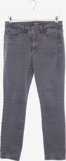 Cambio Jeans in 32-33 in Black, Item view