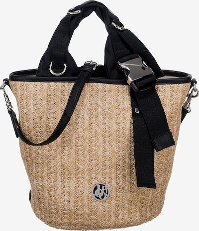 JOOP! Handtasche 'Verano Elin Svo' in naturweiß, Produktansicht