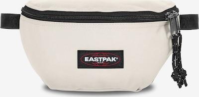 EASTPAK Ľadvinka 'Springer' - modrá / čierna / biela, Produkt