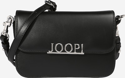 JOOP! Τσάντα ώμου σε μαύρο, Άποψη προϊόντος