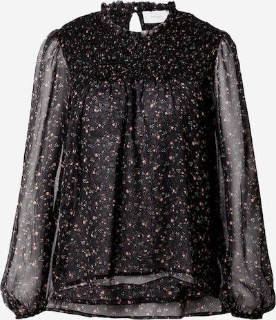 Neo Noir Blūze 'Helen' jauktu krāsu / melns, Preces skats