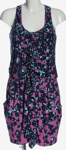 JESSICA SIMPSON Dress in M in Pink