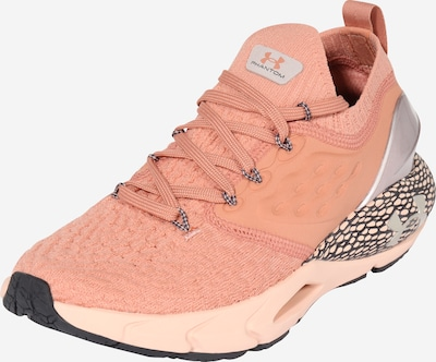 UNDER ARMOUR Sportschoen in de kleur Rose-goud, Productweergave